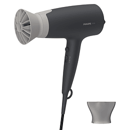 Secador Serie 3000 Thermoprotect Airflower Phillips BHD340