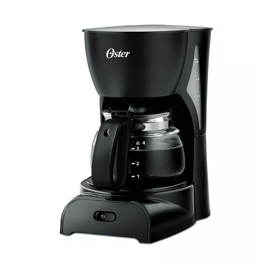 Cafetera Oster  R5B