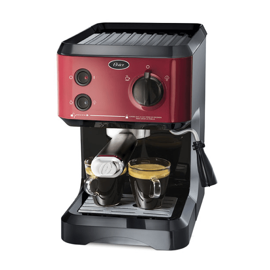 Cafetera Oster P65