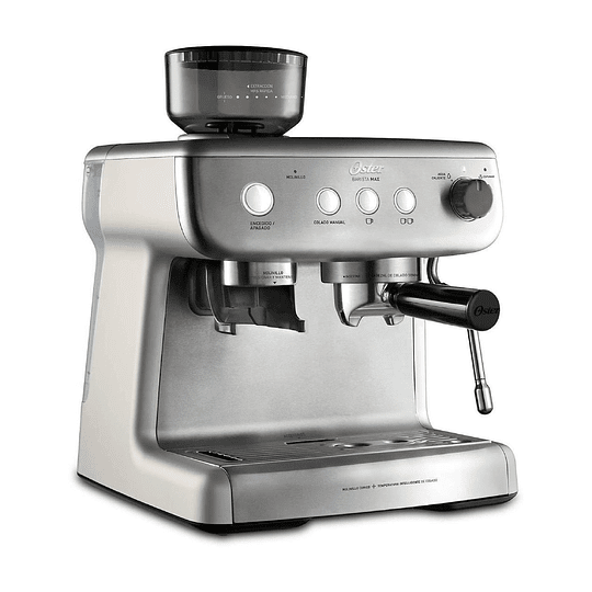 Cafetera Oster Perfect Brew 7300