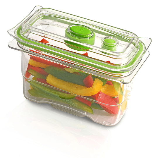 Fresh container 002X FoodSaver