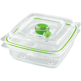 Fresh container 003X FoodSaver