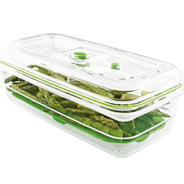 Fresh container 010X FoodSaver