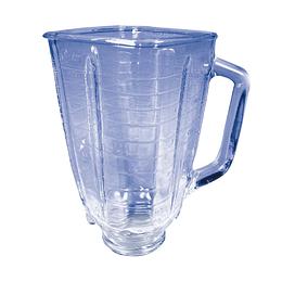 Vaso de Vidrio Oster 4172, 4655