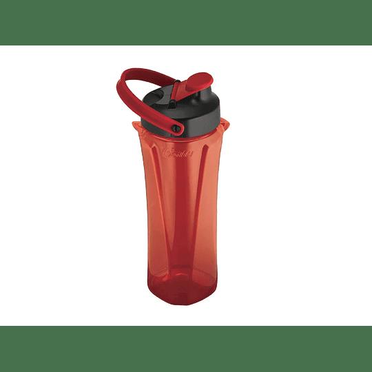 Oster Minijarra Blend & Go Colores de Tritán libre de BPA Oster