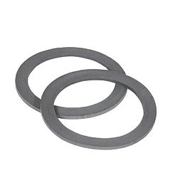 Anillo de goma 4900 para licuadora Oster® set de 2