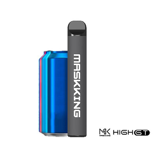 Maskking High GT - Image 11