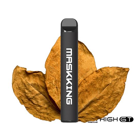 Maskking High GT - Image 14