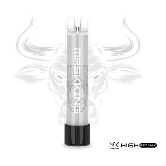 Maskking High Pro Max - Image 15