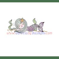 JR83DT - Sirena