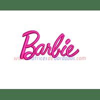CF51SZ - Barbie