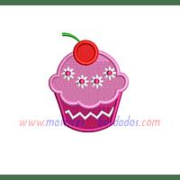 YP99DA - Cupcake