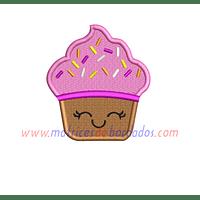 LT47RS - Cupcake