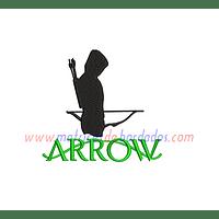 XG98UB - Arrow