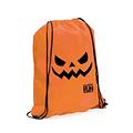 AQ63QZ - Cara de Calabaza Halloween