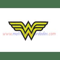 KJ98MU - Mujer Maravilla
