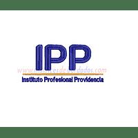RU41RH - IPP Instituto Profesional Providencia