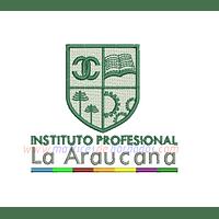 FK28KJ - Instituto Profesional La Araucana