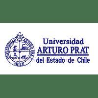 RQ49TS - Universidad Arturo Prat