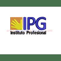 AW72RL - IPG Instituto profesional Galdames