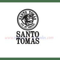 HZ82GR - Universidad Santo Tomás