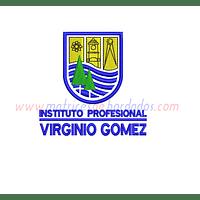 QL28LH - Instituto Profesional Virginio Gómez