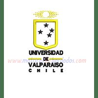 RH43ZF - Universidad de Valparaíso
