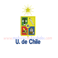 CU15WW - Universidad de Chile