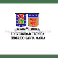 EK95HC - Universidad Técnica Federico Santa María