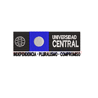 HV97YG - Universidad Central
