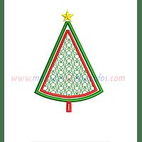 CY17LF - Arbol de Navidad