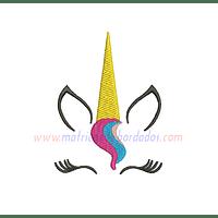 UD54QP - Unicornio