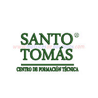 WN19ST - CFT Santo Tomás