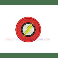RE13JX - Logo Flash