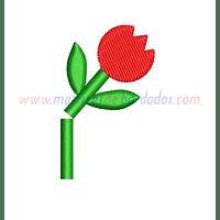 GZ46UG - Flor