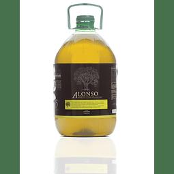 Aceite de Oliva Extra Virgen Blend 5 lts.
