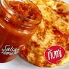 Salsa de Tomate 350 grs.