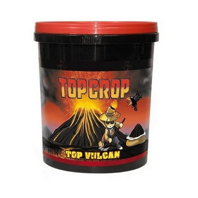 Top Vulcan 700Gr