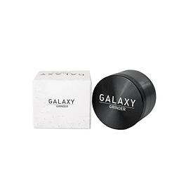 Galaxy Moledor 55Mm Black