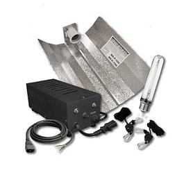 Kit de Iluminación 400W