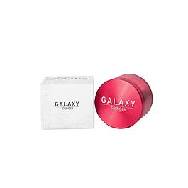 Galaxy Moledor 55Mm Red