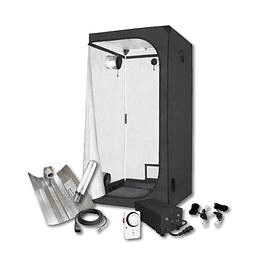 Kit Basico 60x60