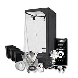 Kit Intermedio 60x60
