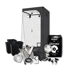 Kit Intermedio 80x80