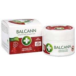 Balcann 15 ml - Annabis
