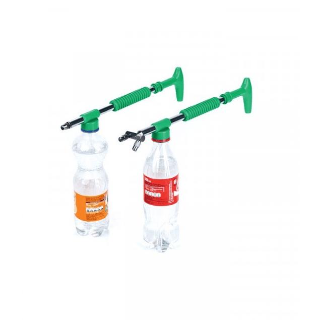 Aquaspray Metal 1 o 2 Salidas