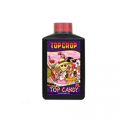 TOP CANDY 1L