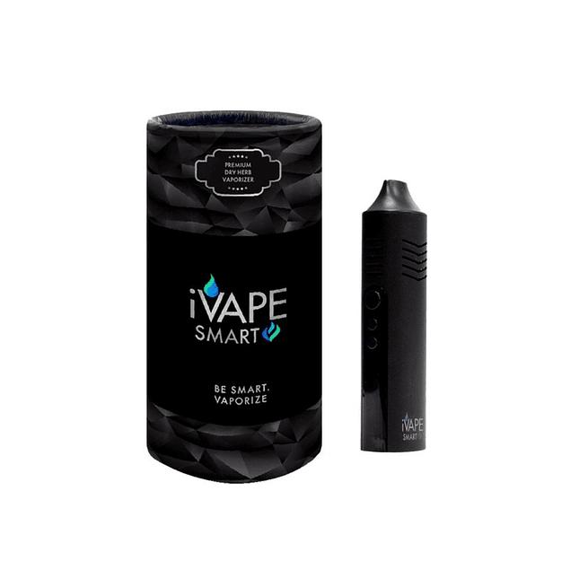 iVape Smart Vaporizador Portátil