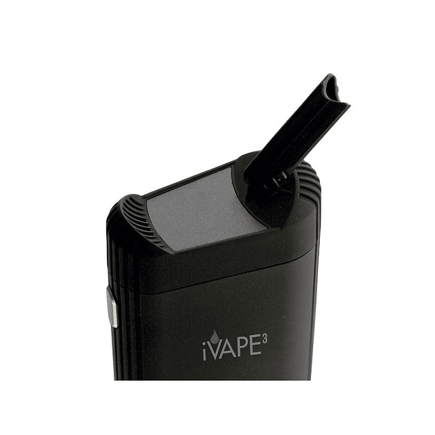 iVape 3 Original Vaporizador Portátil