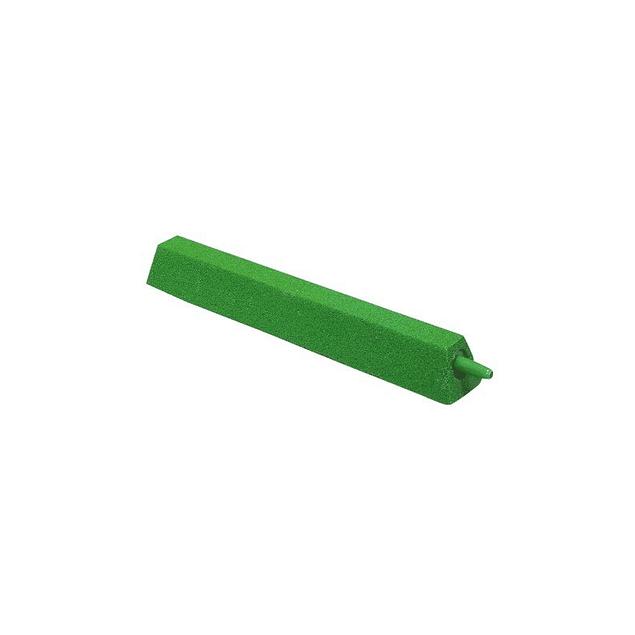 Piedra Difusora Anti Rotura